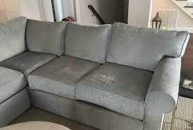 sofa ethan allen sectional sofa charm ethan allen sectional