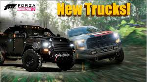 New Lifted Chevy Trucks | 2019 2020 Top Upcoming Cars