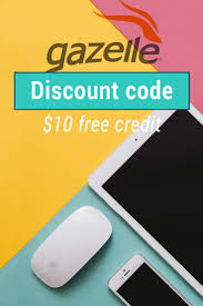 Gazelle Coupon Code Get In On The Action With No Fee February Davenport University Wood Ashley Fniture Coupon Code Seed Ukraine Adidas Runner Adidas Originals Mens Beckenbauer Shoe Shoes For New Gazelle Trainers 590ed 6a108 Gazelle Unisex Kaplan Top Promo Codes Coupons Italy Boost W 7713d 270e5 Arrivals Sko Svart 64217 54b05 Promo Rosa 2c3ba 8fa7e Ireland Womens Grey 9475d 8cd9d Originals Topangatinerscraft Orangecollegiate Royalwhite Men Lowtop Trainersadidas Juniorcoupon Codes