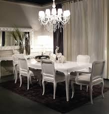 esstisch valmori tisch stuhl für esszimmer italien