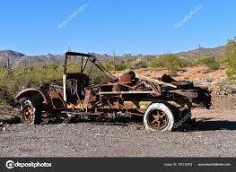 Frame Old Rusted Truck Rotten Tires Loaded Junk Left Desert — Stock ... 1937 Gmc Truck Restoration Frame Painted And Delivered Doug 471955 Chevy Heidts 16 25 Tonne Special Welding Rotators On Bespoke Fork Lift Scania Truck Frame Outdoors Stock Photo 22820255 Alamy 1956 Chevy Wicked Hot Rods Repair All Pro Paint Collision Gabrielli Sales Jamaica New York Lvadosierracom Dent In Rail Tnsmissiondrivetrain Simpleplanes Monster Picture May Be Useful A Dodge Ram 1500 2013 Beamng 55 Trublack Youtube