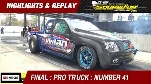 FINAL DAY1 | PRO TRUCK RUN1 | อนันต์ เกาะน้ำใส Ae Racing Garage ... Thule Xsporter 500 Pro Truck Rack Anyone Running Eibach Sport Shocks Tacoma World Ordryve 7 Gps Rand Mcnally Certified Refurbished Off Road Classifieds Protruck Chassis 29 Protruck Aid Offroad Performance Stillen Garage Backed By Goerend Transmission Josh Gruis Ucc Truck Build Toyota Trd Updates Teased For Chicago Auto Show Autoblog Trucks Toyotas 2019 Flagship Offroaders Talk Rj Anderson 37 Polaris Rzrrockstar Energy 2 Forza Redcat Racing Volcano Epx Pro 110 Brushless Ep Towerhobbiescom Gomez Dominates Series 75 Meridian Speedway