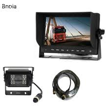 HD Car Reverse Back Up Rear View Camera For Truck/Semi Trailer/Box ... Cobra Cdr 835 Truck Car Hd Dash Cam Driving Accident Recorder Sewer Department Camera Truck Gets New Look News Amazoncom Upgraded 2017 Backup Rear View Camera Kit For Bus 7 Lcd Monitor 2x Ir Reversing Auto Rearview Parking Pz607 Inch Pixal 648 Ford Food Mobile Kitchen Sale In New York Visibility Cctv System 2018 Front Forward For Lorry Pickup Wireless Vehicle Ir Night Vision Free Mod American Simulator Mod Ats Daf 9 Metre Long Smith Gt Bentley Coachbuilt Outside Broadcast Iphone Android Phone Wifi
