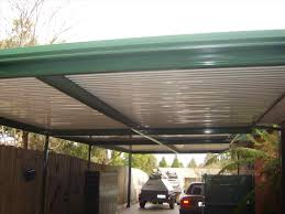 Carport Covers Shreveport. Carport Boxed Eave Roof 12w X 31l X 12h ... Alinum Patio Cover Pictures Duralum This Place Cheaper And Custom Steel Awning New Braunfels Texas Carport Ideas Full Size Of Awningpatio Shade Patio Covers Alinum Cover Kits At Ricksfencing And Covers Carports Awnings D R Siding Outdoor Fabulous Shelter Designs Attached Covered Pergola Freestanding Pergola Sliding Pvc Canvas Magnificent Overhead Structures Metal Roof Over 20 Electrohomeinfo Best 25 Ideas On Pinterest Porch Roof Todays Featured Product Vornado Rimini Model Attached Over The Roofing