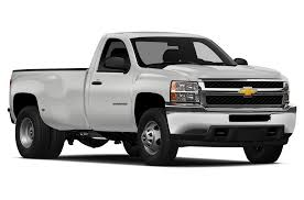 2014 Chevrolet Silverado 3500HD Information 2014 Chevrolet Silverado 1500 Price Photos Reviews Features 201415 Gmc Sierra Recalled To Fix Seatbelt 2015 Tahoe Reviewmotoring Middle East Car News Trex Chevy Grilles Available Now Stillen Garage Oil Reset Blog Archive Maintenance 3500hd Information 2500hd And Rating Motor Trend 2013 Naias Allnew Live Aoevolution Top Five Reasons Choose The Pat Mcgrath Chevland 2018 Dashboard First Drive Automobile Magazine