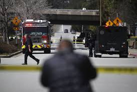 YouTube Shooter Told Family Members She 'Hated' The Company; Visited ... Fdny Wallpaper Pin By Fiat On Fire Trucks And Apparatus Pinterest Trucks Ten Responding That Had Gone Way Too Webtruck Chicago Department 2evfb5c Wall2borncom Stations Equipment Asheville Nc Engine Crashes Into Store Rescue911eu Rescue911de Emergency Vehicle Response Videos Compilation Part 4 Youtube Hq Shooting Everything We Know About The Incident In San Rescue Data Edmton Edub Productions Photography Home Facebook Best Of 2013 Fdny Responding Fire Part 1 Hd