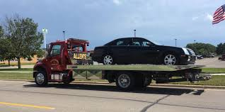 Roadside Assistance   Albert Lea, MN   Allen's Tow N Travel Evacuation Vehicles Tow Truck For Transportation Faulty Cars Cheap Trucks Near Me New Cars And Wallpaper Vehicle Breakdown Car Accident Truck Roadside Assistance Dalys Autos Dealers Westmeath Sales Athlone Hookngo Towing Rasti_farid Twitter Insurance Pasco Wa Duncan Associates Brokers Mca Shirts Classic Shop Transportation Faulty Stock Photo Recovery Gloucester Cheltenham Stroud Transporters File1956 Mercury 600 8914093jpg Wikimedia Commons Mt Hawley 24 Hour In Central Il