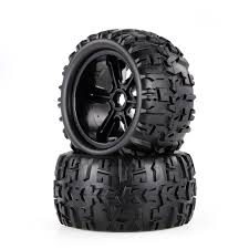Black 2pcs 3.6 Inch 150mm Monster Truck Wheel Rim And Tire For 1/8 ... Buying And Selling Tires Business Whosale Pinterest China Factory Dotisosgs Radial Light Truck Tyres Semi Skin At Costco Curtain Semi Trailer For American Black 2pcs 36 Inch 150mm Monster Wheel Rim Tire 18 Titan Intertional Used Truck Tires Whosale Archives Page 2 Of 7 Kansas City Dealer In Europe With 60 Year Experience Vrakking 4pcs Hsp 110 Rc Car 12mm Hub 88005 Dawg Pound Tires Debuts Usmade Farm Tractor Used World Whosaleworld Amberstone 10r20 1100r20 1000r20 Buy Kumho