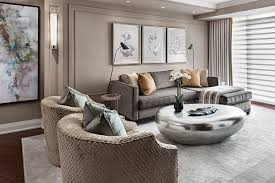100 Interior Homes Designs House Flower Design Country Decoration Taupe Idea Decorating