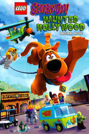 Curious George Halloween Boo Fest Watch Online by Tryps Movies Curious George A Halloween Boo Fest
