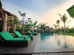 100 Ubud Hanging Gardens Luxury Resorts Tropical Garden In Bali Room Deals Photos Reviews