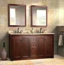 Small Double Sink Vanity by Vanities Diy Small Bathroom Vanity Ideas 20 Amazing Floating