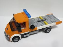 LEGO CITY FLATBED TRUCK 60017 !!! ONLY FLATBED TRUCK !!! Used ... Lego Ideas Product Ideas Truck Camper City Flatbed 60017 2849 Pclick From Mantic Games Mgma201 Minisnet Brickcreator Flat Bed Amazing Similarities Between City Sets Brickset Forum Moc Technic Tow Youtube Square 60097 Skyline Lego Truck Front View By Flapjack04 On Deviantart Mini Metals 1954 Ford 2pack N Scale Round2 1599 Uk New In Box Nib Tow Ebay