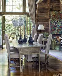 25 Rustic Dining Room Ideas - Farmhouse Style Dining Room Designs Hampton Bay Mix And Match Brown Stackable Sling Outdoor Ding Chair 3d Model Cgtrader Fniture By Lyndon Vermont Woods Studios Contemporary Ding Room Chairs To Add Flair Your Home Cintesi 39 Chapman Point Road New Hampton 4741118 Luxury Amish Quality American Home Furnishing Rustic Retreat Chairs Set Of 2 Shades Light 36 The Best Rooms 2016 Architectural Digest Luca Blacknatural C Woodbury Wicker Patio Chili Cushion