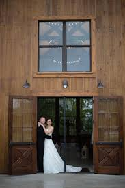 Best 25+ Big Sky Barn Montgomery Ideas On Pinterest | Big Sky Barn ... The Booking House Rustic Wedding Venues In Pa Bride John David Photography Photographer Austin Texas Leon Russell Dosey Doe Big Barn Woodlands Tx Review Best 25 Sky Barn Montgomery Ideas On Pinterest Breathtaking For Your Southern Living Uptown Jazz Showcases Jazz First Monday Series Courier Arts And Ertainment West Monitor Allstate Tour East 2017iowa Foundation House Interiors A
