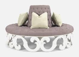 Home Decorators Collection Gordon Tufted Sofa by Home Decor Best Home Decorators Tufted Sofa Room Design Decor