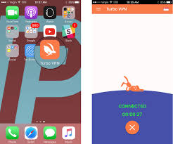 VPN An iPhone What It Is & Best VPN For iPhone Apps & Services