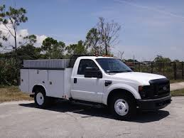 2009 FORD F350 DRW Service Utility Body 6.4L Diesel 1 Owner FL City ... Used 2010 Ford F350 Service Utility Truck For Sale In Az 2249 2014 Ford Crew Cab 62 Gas 3200 Lb Crane Mechanics 2015 Super Duty Xl Regular Cab 4x4 Utility In Oxford White 2006 Crew Utility Bed Pickup Truck Service Trucks For Sale Truck N Trailer Magazine Image Result For Motorized Road Ellington Zacks Fire Pics 1993 2009 Drw Body 64l Diesel 1 Owner Fl City 1456 Archives Page 2 Of 8 Cassone And Equipment Sales