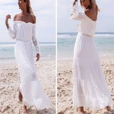 compare prices on long strapless dresses online shopping buy low