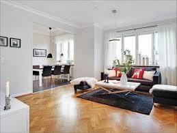 100 Apartments In Gothenburg Sweden Book VR40 2019 PRICES