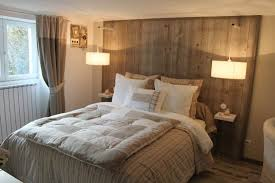 chambre cocoon chambres
