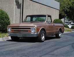 1972 Chevy C10 Truck For Sale 1972 Chevy K20 Pick Up 4x4 Dealer Keeping The Classic Pickup Look Alive With This 1968 Trucks For Sale Truck Chevrolet Suburban K5 Blazer For Sale 84525 Mcg C10 Pickups Panels Vans Original Pinterest Black Betty Photo Image Gallery Stepside Short Bed Up Cst Longbed Frame Off Restoration No Dents Hemmings Find Of Day Cheyenne P Daily 1971 Chevy Pickup Custom 10 Orange 350 Motor