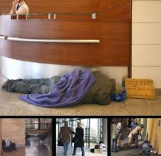 Fishman Flooring Solutions Harrisburg Pa by 49 Best Realities Of Homelessness And Poverty Images On Pinterest