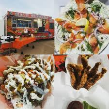 Mediterranean Majik Food Truck Gift Card - Phoenix, AZ | Giftly Go For The Food Food Trucks Hit Phoenix Fox News Froth Coffee And Tap Truck Electric Sliders Home West Man Making Dreams Come True With Truck Designs Catering Alternative Frenzy Modern Vintage Events Catches Fire In The Gorilla Cheese Trucks Roaming Hunger Scottsdale Street Eats Festival Friday 28 September Rounders Ice Cream Sandwiches Friday Fanatic Lady Las Mahalo Made Announces New Lociondates For Next Stop