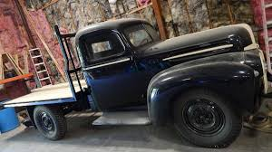1947 Ford For Sale #1846881 - Hemmings Motor News 1931 Ford 12 Ton Pickup Allsteel Original Restored Engine Swap For 1949 49 Mercury M68 1ton Truck Threequarterton Vs Pickups Vehicle Research Automotive 2018 F150 Diesel Heres What To Know About The Power Stroke 2019 Super Duty The Toughest Heavyduty Ever Rusty Old 1951 F4 1 Ton Truck Image Paul Leader A Flickr 1942 Sale 2127019 Hemmings Motor News Cadian Tonner 1947 Oneton Autolirate 1940 V8 1ton Pickup Blue Hill Maine Lucky Collector Car Auctions Lot 603 19 Model T Behind Wheel Trucks Consumer Reports Used 2013 Ford 4wd Ton Pickup Truck For Sale In Al 3091