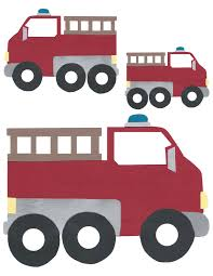Fire Truck Fire Engine Clipart Image Cartoon Firetruck Creating 5 ... Firefighter Clipart Fire Man Fighter Engine Truck Clip Art Station Vintage Silhouette 2 Rcuedeskme Brochure With Fire Engine Against Flaming Background Zipper Truck Clip Art Kids Clipart Engines 6 Net Side View Of Refighting Vehicle Cartoon Sketch Free Download Best On Free Department Image Black And White House Clipground Black And White