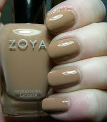 Spencers Lava Lamp Contest by Zoya Naturel Deux 2 Collection Swatches Review And Some Nail