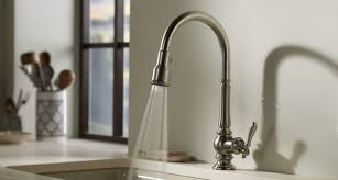 Kohler Coralais Kitchen Faucet Biscuit by Ada Approved Kitchen Faucet Ada Mirrors Ada Restroom