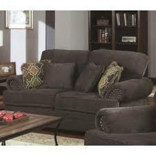 Cindy Crawford Furniture Sofa by Cindy Crawford Sofa Wayfair