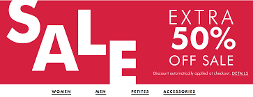 Banana Republic Coupons Canada : Best Toe Rings Athleta Promo Codes November 2019 Findercom 50 Off Bana Republic And 40 Br Factory With Email Code Sport Chek Coupon April Current Thrive Market Expired Egifter 110 In Home Depot Egiftcards For 100 Republic Outlet Canada Pregnancy Test 60 Sale Items Minimal Exclusions At Canada To Save More Gap Uae Promo Code Up Off Coupon Codes Discount Va Marine Science Museum Coupons Blooming Bulb Catch Of The Day Free Shipping 2018 How 30 Off Coupons Money Saver 70