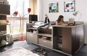 bibliothèque avec bureau intégré amazing meuble bibliotheque bureau integre 9 lit kura mezzanine
