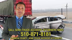 Fremont CA Semi-Truck Accident Lawyers Personal Injury Attorneys ... Georgia And Florida Truck Accident Attorney Fremont Ca Semitruck Accident Lawyers Personal Injury Attorneys Texas Lawyer Discusses Sideswipe Crashes Vacaville Semitruck Trucking Lawyers Semitruckaccidentlawyenmissouri Ransin Law Kirkland Wiener Lambka Texting Truck Drivers Attorney Nevada Big Wreck Explains Company Goldsboro North Carolina Bond Taylor Lawyer Archives The Love Firm Who Is Liable For Accidents