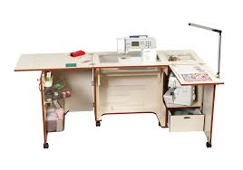 horn sewing cabinets spotlight cabinet stunning sewing cabinet for home sewing machine table