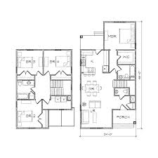 Fresh Small Kitchen Dining Room Floor Plans To Ceiling Within Creative 5459