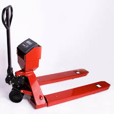 Hand Pallet Truck / Scale - PS-5000PJ - Prime Scales Tal Uplead Author At Sdc Page 5 Of 10 Pallet Truck Hand Trucks Pump And Electric Sydney Trolleys Alinium Trolley Folding Liftn Buddy Battery Powered Lift Dolly U Boat Stock Carts Grocery Wheeled Cart Uboat Dollies Moving Supplies The Home Depot Opinions On Truck Two Men And A Truck Core Values What They Mean To Us What Is Best Image Of Vrimageco Convertible 3 In 1 Hydraulic Flat Bed Venus Packaging