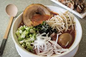 best ramen topo ramen food and drink best of phoenix