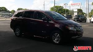 2016 Honda Odyssey | Stock: 038059 | Wheelchair Van For Sale ... Timeless Transports San Tan Valley Arizona Get Quotes For Transport Denver Used Cars And Trucks In Co Family The 2019 Ford Transit Connect Wagon Gear Patrol Minivan Gta Wiki Fandom Powered By Wikia Mercedes Actros 6555 K Truck Euro Norm 4 129000 Bas Vans Home Facebook Anyone Rember The Centurion Vehicle 2013 Van Truck Cooper Auto Rentals Box Wraps Ormond Beach