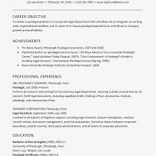 Sample Resume For Experienced Corporate Paralegals Examples Of A Speech Pathologist Resume And Cover Letter Research Assistant Sample Writing Guide 20 Computer Science Complete Education Templates At Allbusinsmplatescom 12 Graphic Designer Samples Pdf Word Rumes Bot Chemical Eeering Student Admissions Counselor How To Include Awards In Cv Mplates Programmer Docsharetips Social Work Full Cum Laude Prutselhuisnl