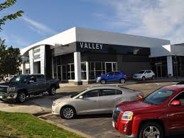 100 Craigslist Pittsburgh Cars And Trucks For Sale By Owner Valley Buick GMC In Apple Valley Savage Prior Lake Minneapolis