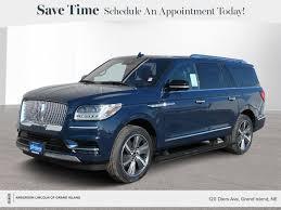 100 Navigator Trucks New Used Cars SUVs Dealership In Lincoln NE Anderson