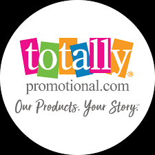 Totally Promotional Coupon Code Oyo Coupons Offers Flat 60 1000 Off Nov 19 No New Years Eve Plans Netflix And Dominos Have Got You Vidiq Review Promo Code Updated July 2019 13 Examples Of Innovative Ecommerce Referral Programs 20 Off Divi Discount Codes November 4x8 Vinyl Banner10 Oz Tallytotebags Competitors Revenue Employees Owler How To See Promotion Code Usage Eventbrite Help Center Make Your Baby Shower As Unique The Soontoarrive 24in Banner Stand Economy Birchbox