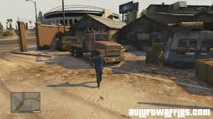 Find A Way To Move The Stash Car : Grass Roots – The Drag : GTA V ... The 20 Greatest Offroad Video Games Of All Time And Where To Get Them Create Ps3 Playstation 3 News Reviews Trailer Screenshots Spintires Mudrunner American Wilds Cgrundertow Monster Jam Path Destruction For Playstation With Farming Game In Westlock Townpost Nelessgaming Blog Battlegrounds Game A Freightliner Truck Advertising The Sony A Photo Preowned Collection 2 Choose From Drop Down Rambo For Mobygames Truck Racer German Version Amazoncouk Pc Free Download Full System Requirements