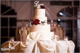 Rustic Romantic Wedding Eaglewood Resort Chicago Planner 0706