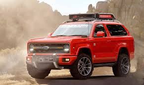 4-Door Bronco: Fan Renderings Offer Peek At Off-Road Favorite Custom 6 Door Trucks For Sale The New Auto Toy Store Six Cversions Stretch My Truck 2004 Ford F 250 Fx4 Black F250 Duty Crew Cab 4 Remote Start Super Stock Image Image Of Powerful 2456995 File2013 Ranger Px Xlt 4wd 4door Utility 20150709 02 2018 F150 King Ranch 601a Ecoboost Pickup In This Is The Fourdoor Bronco You Didnt Know Existed Centurion Door Bronco Build Pirate4x4com 4x4 And Offroad F350 Classics For On Autotrader 2019 Midsize Back Usa Fall 1999 Four Extended Cab Pickup 20 Details News Photos More
