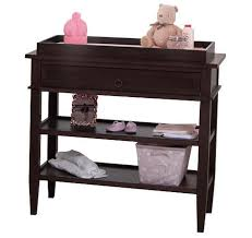 Babies R Us Dresser Changing Table by 65 Best Changing Table Images On Pinterest Bassinet Changing