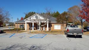 Home - Pickens County Library System The Truck Farm Of Easley Home Facebook Kevin Whitaker Chevrolet New And Used Chevy Dealer In Greenville Hurricane Florence Hits Farmers Hard North South Carolina Jrs Cars 4162 Calhoun Memorial Hwy Sc 29640 Ypcom Food Catering Lazy Farmer Workmill Trees Jay Gilstrap Here With The Gilstrap Family Dealerships Number One Jimmy Bagwell Bagwelljimmy Twitter Of All Car Release Date 2019 20